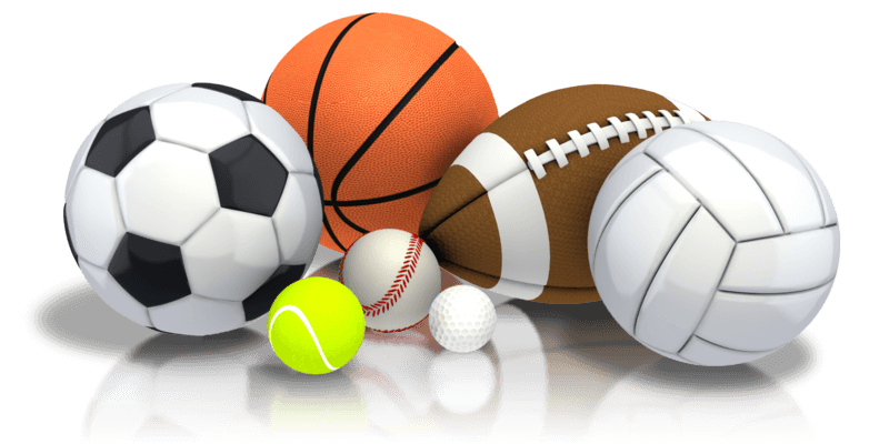 Sports Event Packages Options